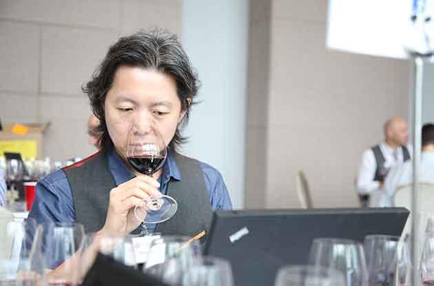 DAWA-judge-Dennis-Lin