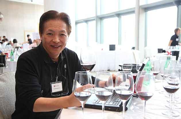DAWA-judge-Hayato-Kojima-Cwe