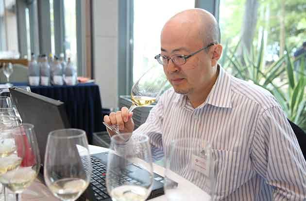 DAWA-judge-Hiroki-Matsumoto