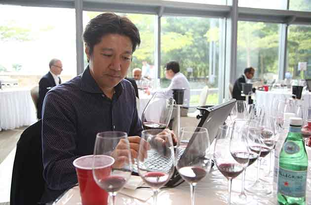 Hiroshi Ishida