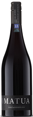 Matua-Single-Vineyard-Syrah-2013.ashx