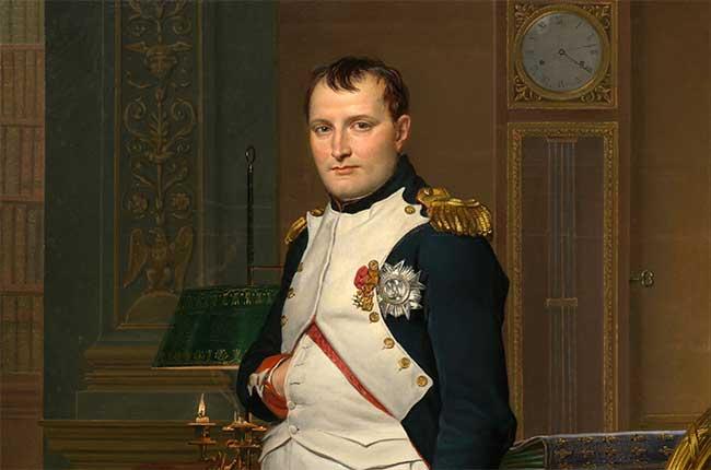 PUBLIC RECORDS DIRECTORY - Tony Bonaparte