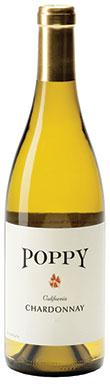 Poppy Chardonnay 2013
