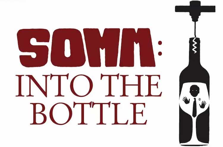 New wine movie to open Napa Valley film festival - Decanter