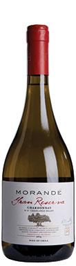 Morandé Gran Reserva Casablanca Chile 2014, South American Chardonnay