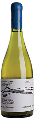 Ventisquero Chile 2013, South American Chardonnay