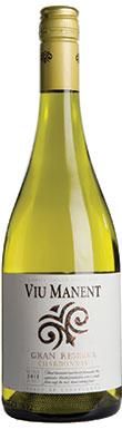 Viu Manent Chile 2013, South American Chardonnay