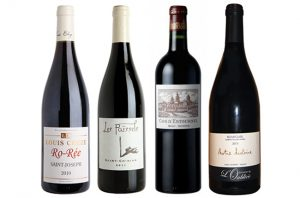 Classic-French-wines-for-Christmas