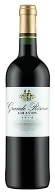 Graves Grande Reserve