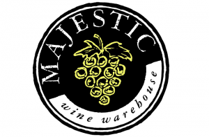 Majestic Champagne offers