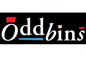 Oddbins Champagne offers
