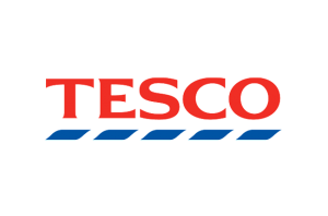 Tesco Champagne offers