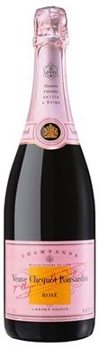 Veuve Clicquot Ponsardin Brut Rosé