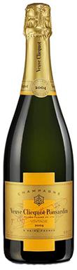 Veuve Clicquot, Vintage Reserve, Champagne