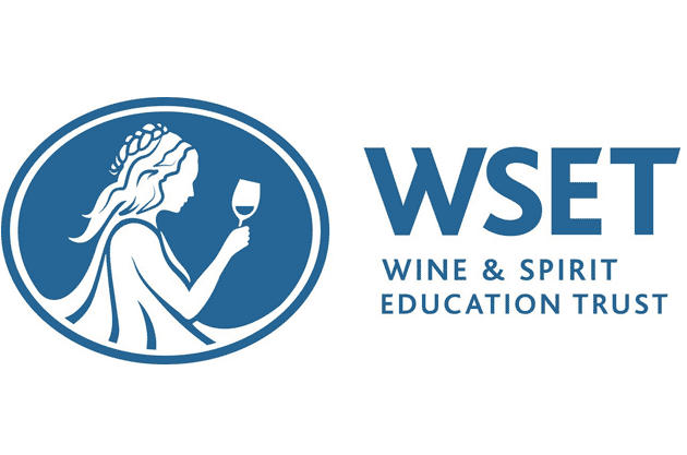 wset level 2 exam questions pdf