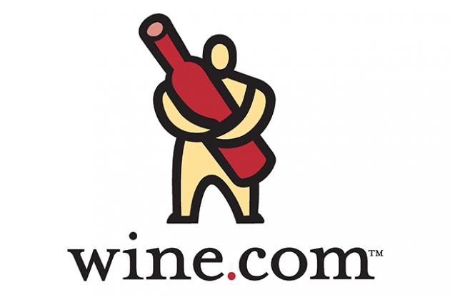 Wine.com logo