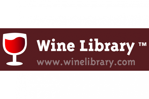 Winelibrary.com champagne