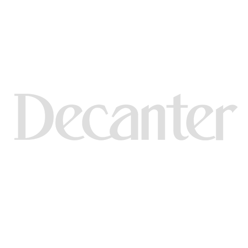 Decanter August issue 2017