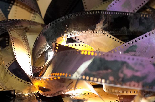 wine in films quiz