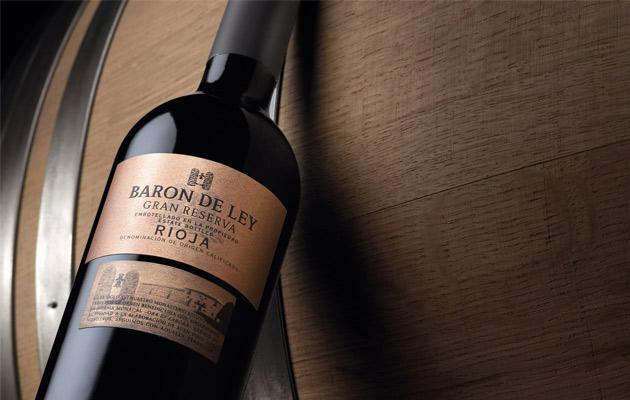 baron-de-ley-gran-reserva