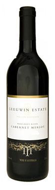 Leeuwin Estate, Prelude Vineyards Cabernet-Merlot, Wallcliffe, Western Australia 2012