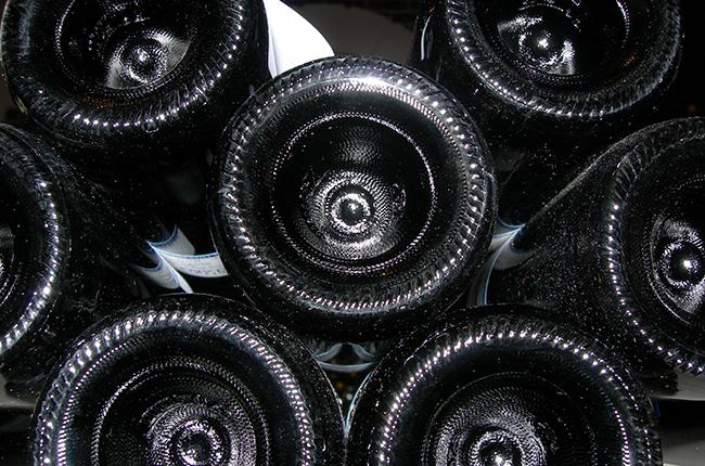 argentina wine trends, wines of argentina