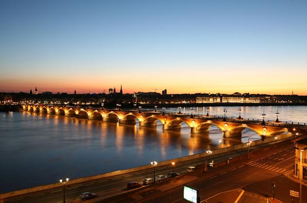 visit Bordeaux, Bordeaux quiz