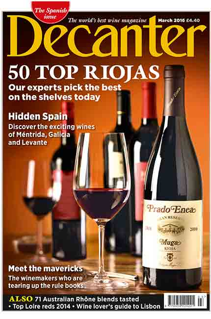 Decanter-magazine-March-2016