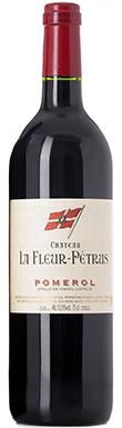 La Fleur Pétrus 2006