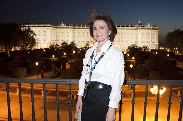 Maria-Antonia-Fernandez-Daza