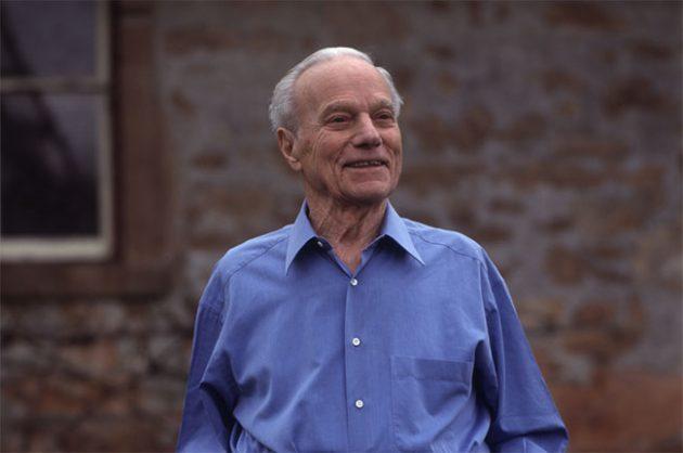 Peter Mondavi, Mondavi wine