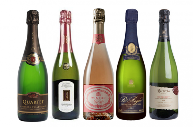 Valentines wines, Valentines day wines