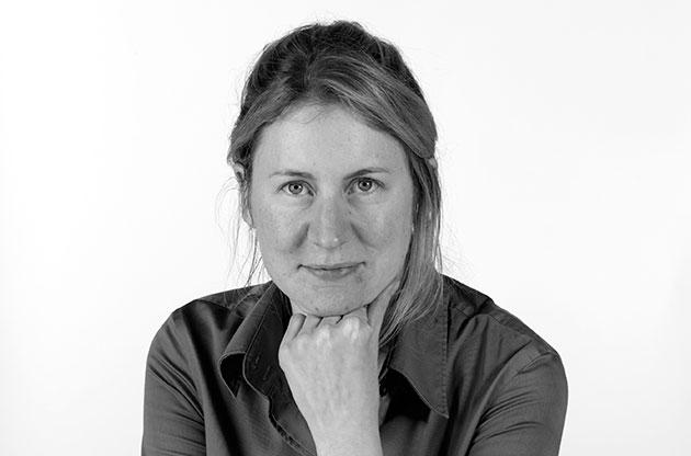Victoria Stephens Clarkson