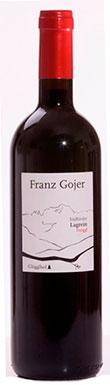 Franz Gojer Glögglhof Vernatsch alte Reben 2014