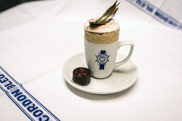 Iced-coffee-soufflé