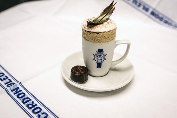 Iced-coffee-soufflé