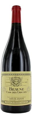 nine top value red beaune wines decanter. Black Bedroom Furniture Sets. Home Design Ideas