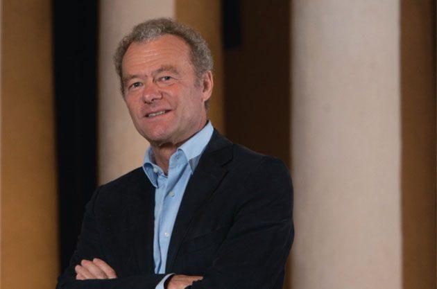 Paul Pontallier obituary, Château Margaux
