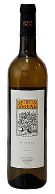 Quinta do Ameal, Loureiro 2014