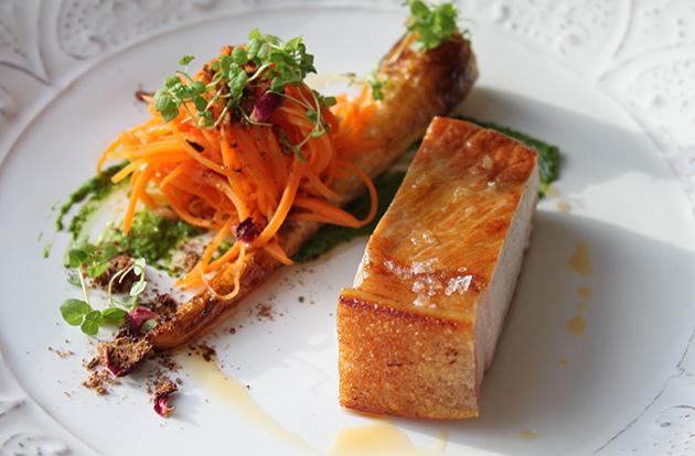Roast Pork Loin