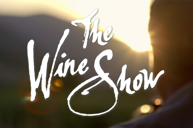 The Wine Show