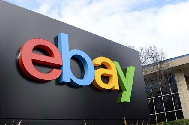 Ebay wine shop launches across 45 us states decanter ebay wine stopboris Choice Image