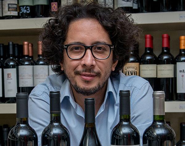 Aldo Graziani