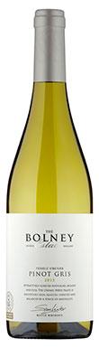 Bolney Wine Estate, Pinot Gris 2015