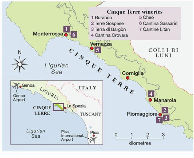 Cinque Terre travel guide - Decanter on la spezia, assisi italy map, manarola italy map, amalfi coast map, lago maggiore italy map, tuscany map, northern italy map, spello italy map, monterosso al mare, riomaggiore italy map, liguria italy map, venice italy map, chianti region italy map, lake como italy map, orvieto italy map, san gimignano, amalfi italy map, italian riviera, vernazza map, pienza italy map, dolomites italy map, portofino italy map, piedmont italy map, europe map,