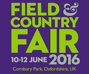 Field and Country Fair
