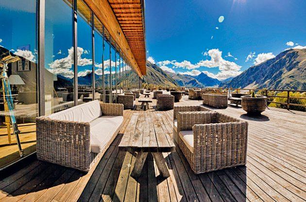 Georgia Restaurants Hotels S