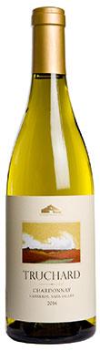 Truchard, Chardonnay 2014