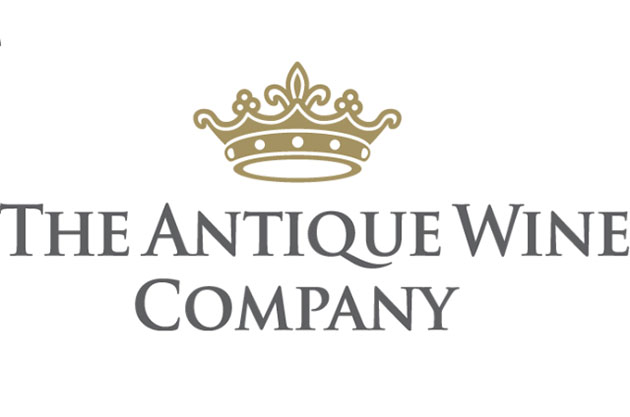 Antique Wine Co, liquidation