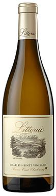 Littorai, Charles Heintz Chardonnay 2013